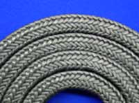 Style 702 AKII ontinuous Graphite Filament Yarn